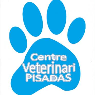 hospital veterinario