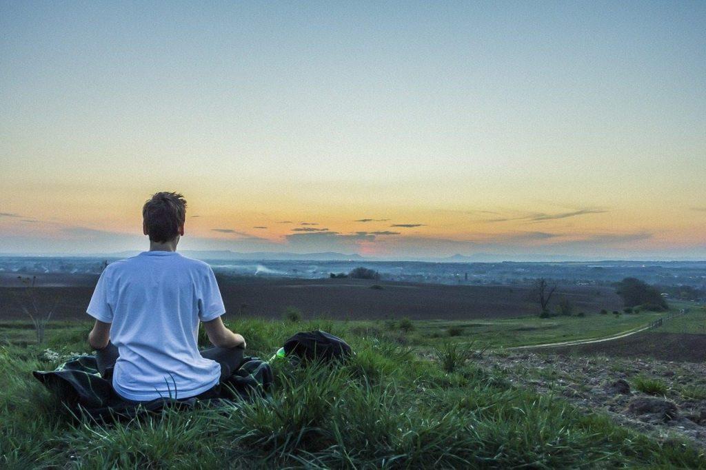 cursos de mindfulness en Barcelona de fin de semana