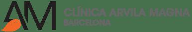 Clínica Barcelona